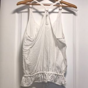 American Eagle Outfitters Tops - Summer sleeveless shirt